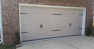Overhead Door Fort Worth Garage Door Installation Fort Worth Overhead Garage Door 16 By 7