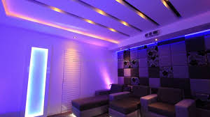 home theater design tips 4 best home theater systems home