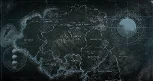 Destiny Maps Destiny 2 Ui Analysis Destinythegame