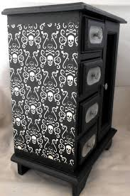 Goth Home Decor 28 Goth Home Decor 25 Best Ideas About Gothic Room On