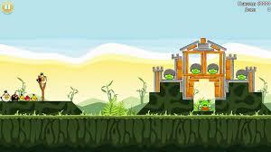 blog giveaway contest angry birds stella game u2014