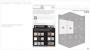 build a virtual room home design