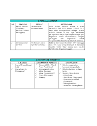 Resume Bm Contoh Resume Bahasa Melayu