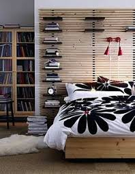 Headboards For Beds Ikea by Great Headboard There Are So Many Things You Can Do With This