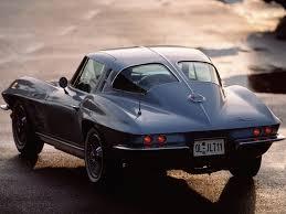 1963 stingray corvette split window 1963 stingray wallpaper wallpapersafari