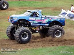 550 bigfoot 8 9 10 images monster trucks