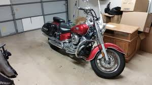 yamaha motorcycles for sale in deltona florida