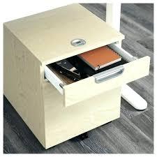 Ikea Galant File Cabinet Ikea File Cabinet Combination Lock Pedestal Ikea Galant File