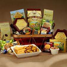 boston gift baskets napa valley wine basket wine cheese gift basket gift delivery