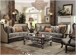 upscale living room furniture upscale living room furniture buy 0066 european italian sofa
