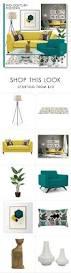 25 best somerset bay ideas on pinterest