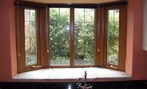 decor gratify decorative interior window trim ideas unforeseen