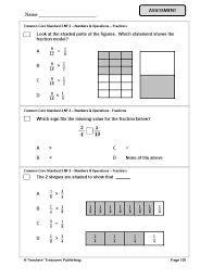 3rd grade missouri common core math math pinterest common