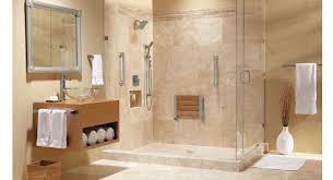 universal design bathroom universal design bathrooms with universal design bathrooms