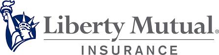 liberty mutual home and auto insurance liberty mutual logo