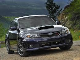 subaru hatchback 2011 2013 subaru wrx sti hatchback specs top speed and fuel