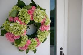 front door wreath ideas front door wreaths ideas do it yourself front door wreaths