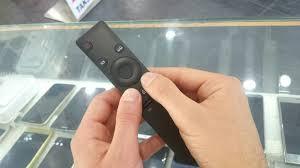 reset samsung universal remote samsung smart one remote pairing reset eşleştirme tanıtma