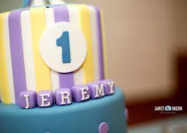 san jose dol party korean first birthday baby j janet moon