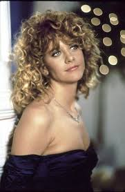 meg ryan s hairstyles over the years best 25 meg ryan young ideas on pinterest meg ryan haircuts