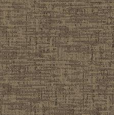 3584 Best Color And Paint by Brown Carpet Beige Carpet Carpet Stores Carpet Rite Rug
