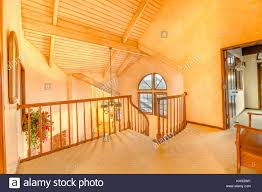 large spiral stairs stock photos u0026 large spiral stairs stock