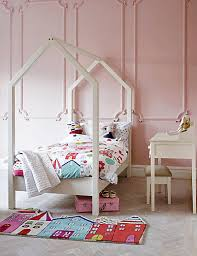 rainbow road print bedding set with staynew m u0026s