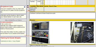 Maintenance Checklist Template Excel Preventive Maintenance Checklist Maintenance Schedule Template