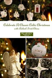 belleek gifts belleek china ireland blarney