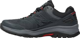 amazon black friday shoe coupon new balance for running new balance 769