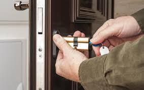 comment ouvrir une serrure de porte de chambre comment ouvrir une porte de chambre istres tel 09 75 18 79 85