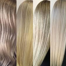 2015 wend hair colour the salon of hastings hair salon hastings victoria 63