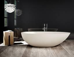 Condo Bathroom Ideas Elaine Quartz Freestanding Bathtub 76 U0027 U0027 X 36 U0027 U0027 Slik Stone