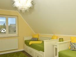 cosy family friendly semi detached house about 100 square meters