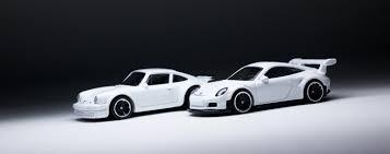 matchbox porsche 911 gt3 lamley daily 2018 wheels then u0026 now porsche 934 turbo rsr