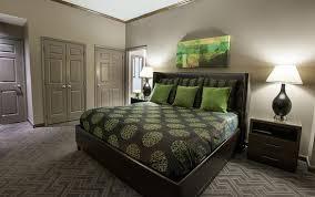 ross sterling bedroom picture of magnolia hotel houston houston