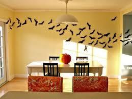 Hgtv Outdoor Halloween Decorations by Bat Decorations Lowes Halloween Decorations Sophisticated