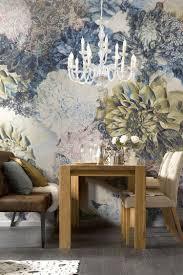 Wohnzimmer Kreative Ideen 18 Ideen Für Wandgestaltung Im Wohnzimmer Mit Blumen