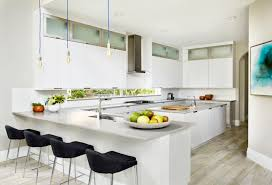 Modern Kitchen Backsplash Designs 21 Kitchen Backsplash Designs Ideas Design Trends Premium