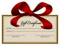 dinner gift cards shawn rene 4 28 official website of shawn rene