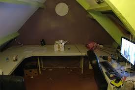 u bureau bunker 2 0 the office arnaudsprenger nl