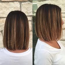 best 25 neck length hairstyles ideas on pinterest neck length