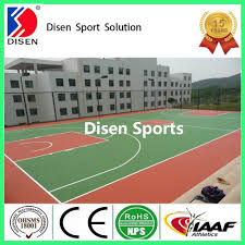 basketball flooring prices basketball flooring prices suppliers