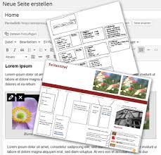 grafik design n rnberg webduett webdesign grafik fotografie in nürnberg fürth