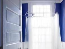 ideas to remodel a small bathroom 20 small bathroom design ideas hgtv