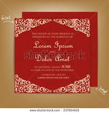 wedding invitation cards wedding invitation card stock images royalty free images