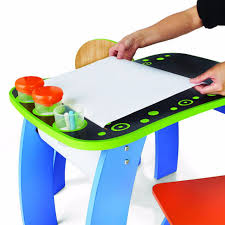 activity desk for top 66 fine activity desk for children s drawing table and