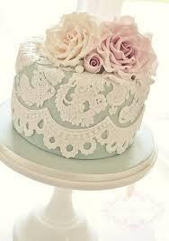 tiered wedding cakes fabulous one tiered wedding cakes arabia weddings