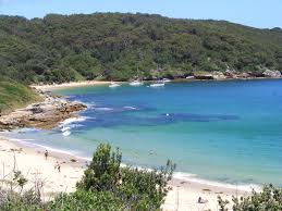 Worlds Best Beaches by Australia The World U0027s Best Country Andresurfer