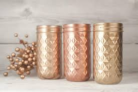 decorating with copper classy 24 home décor ideas with copper
